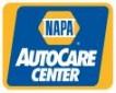 NAPA Auto Shop
